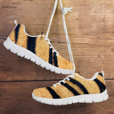Tiger Sneakers - Nvr2Lte2Shop.com