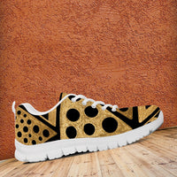 Africa Sneakers - Nvr2Lte2Shop.com