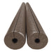 Jumbo Clamp On Foam Noodles For Padding or Bumpers-Cargo Racks -Made in USA 2 PACK - HonorTraders
