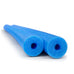 USA Foam 2 Pack  Monster 55 Inch x 3.5 Inch Jumbo Swimming  Pool Noodle Foam Multi-Purpose