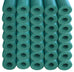 Oodles of Noodles Bulk Wholesale Deluxe Foam Swimming Pool Noodles (35 PACK) - HonorTraders