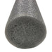 Oodles of Noodles 3 inch diameter Backer Rod Closed Cell - Grey