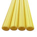 Clamp On Foam Noodles For Padding or Bumpers-Cargo Racks -Made in USA 4 PACK - HonorTraders