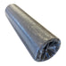 Foam Sheet Roll 1/2in. thick for DIY Projects - Durable, easy to cut. - HonorTraders