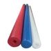 Oodles of Noodles Combo Swim Pack Therapy Foam Pool Noodles - 3 PACK  Made in USA