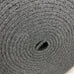 Foam Sheet Roll 50 Feet x 36 Inch x 1/2 Inch thick for DIY Projects - Durable, easy to cut.