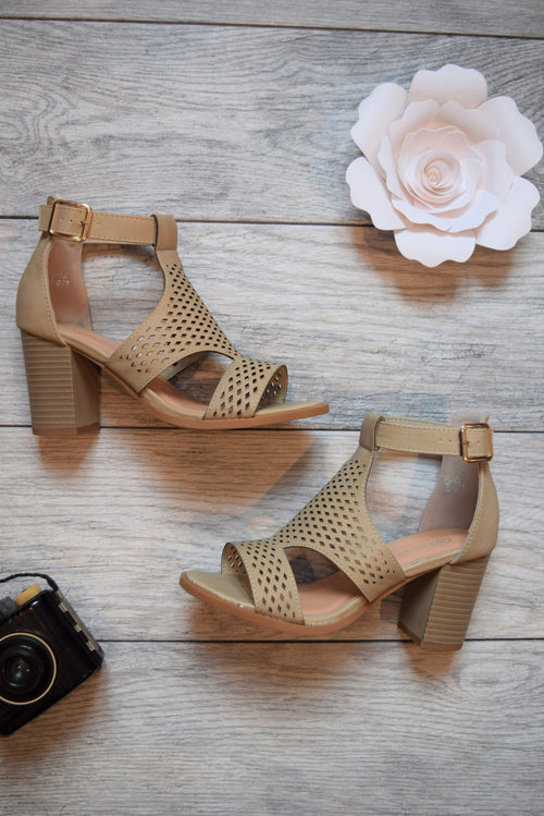 eb349c72ec4 Impromptu Boutique Shoes – impromptu boutique