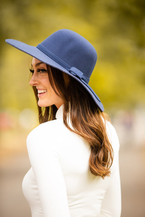 Leave It To Me Hat - impromptu boutique