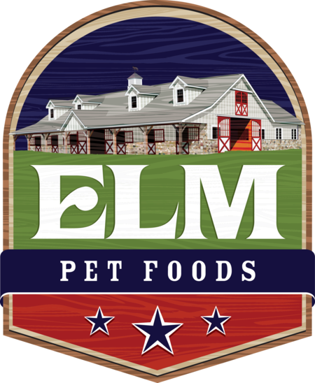 Elm Pet Food