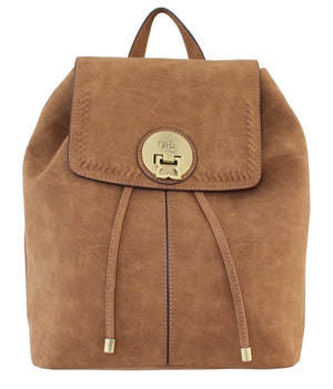 West Wind Backpack in Cedar