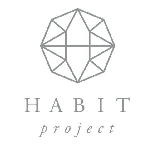 HABIT Project Gift Card