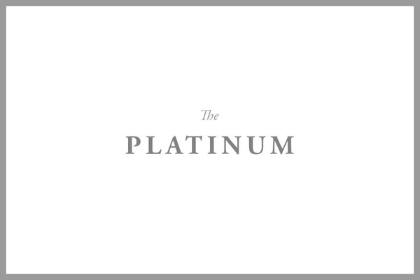 The Platinum