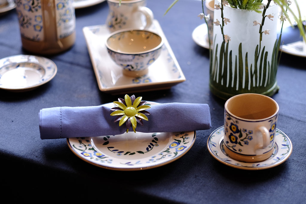 Our Side Plates add a touch of elegance to any event regardless of the occasion. We created the designs to perfectly complement our range of pottery plates ... & Side Plate | Irish Pottery Tableware | Nicholas Mosse Pottery Tagged ...