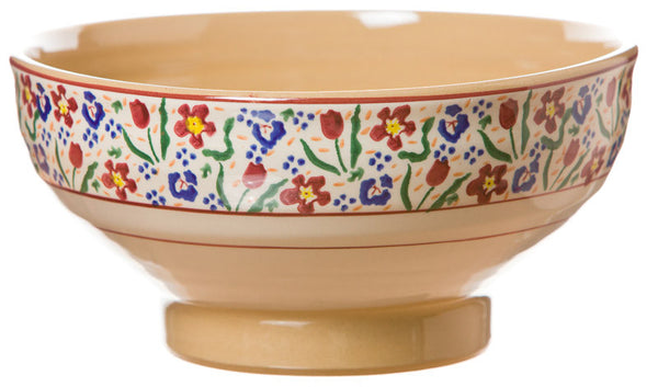 Nicholas Mosse Large Bowl Gift Set