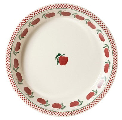 CLASSIC PIE DISH APPLE