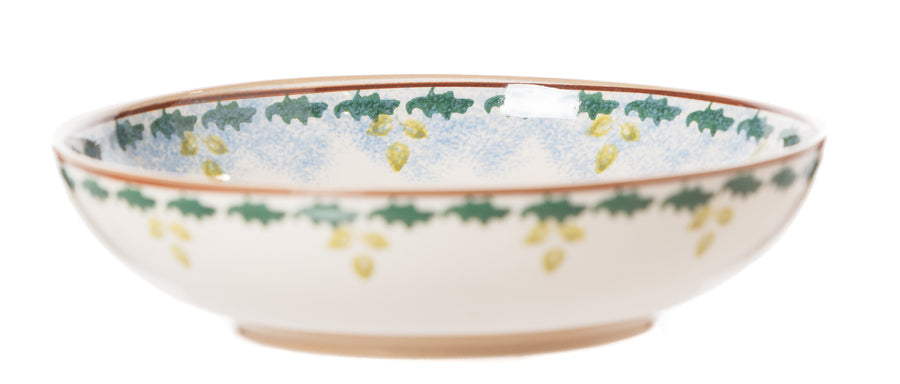 Nicholas Mosse Woodland Rabbit Everyday Bowl