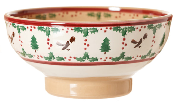 LARGE BOWL GIFT SET