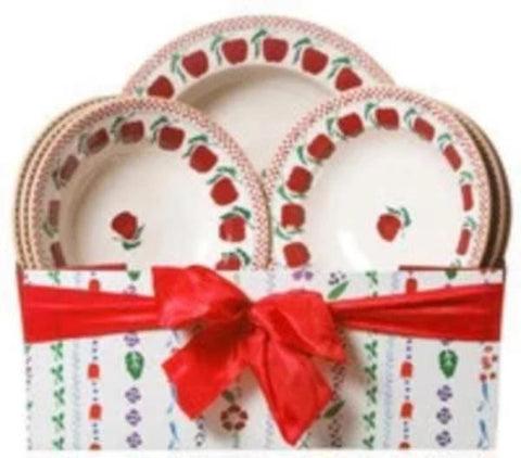 Pasta Server And Pasta Bowl Gift Set