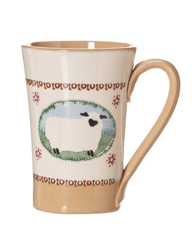 Tall Mug Sheep