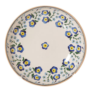 Nicholas Mosse Everyday Bowl Forget Me Not