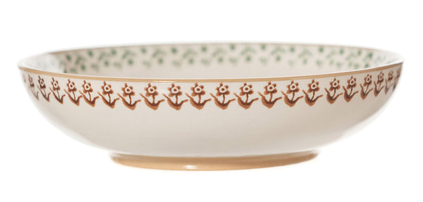 Nicholas Mosse Everyday Bowl Hen