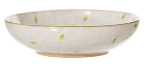 Nicholas Mosse Everyday Bowl Lawn White
