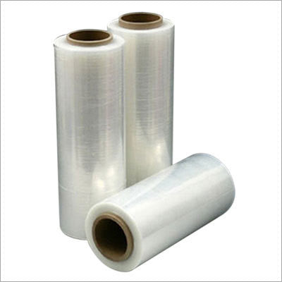 رول تغليف aka Stretch Film