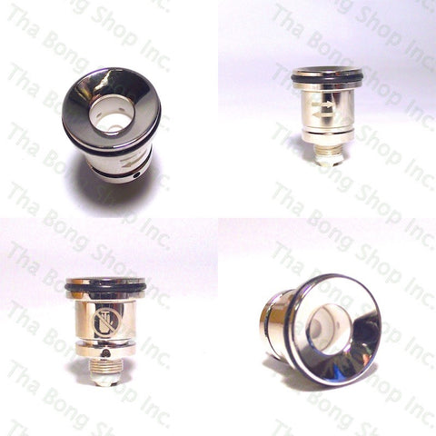 V-ONE Replacement Ceramic Atomizer Coil - Tha Bong Shop
