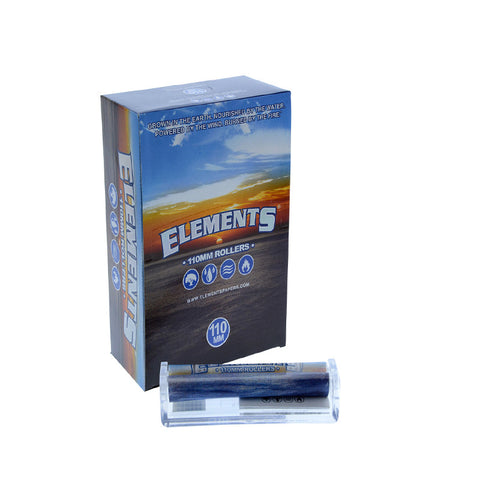 Elements Roller 110mm - Tha Bong Shop