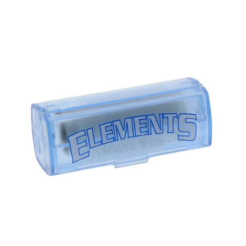 Elements Rolls Ultra Thin SW - Tha Bong Shop