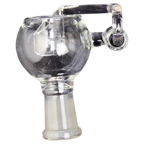 GEAR Quartz Female Honey Bucket - Tha Bong Shop
