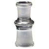 GEAR Female Adapter 14mm-19mm - Tha Bong Shop