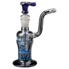 GEAR 8.5 Inch Tall Genie Bubbler - Tha Bong Shop
