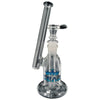 GEAR 7 Inch Tall Sidecar Bubbler - Tha Bong Shop