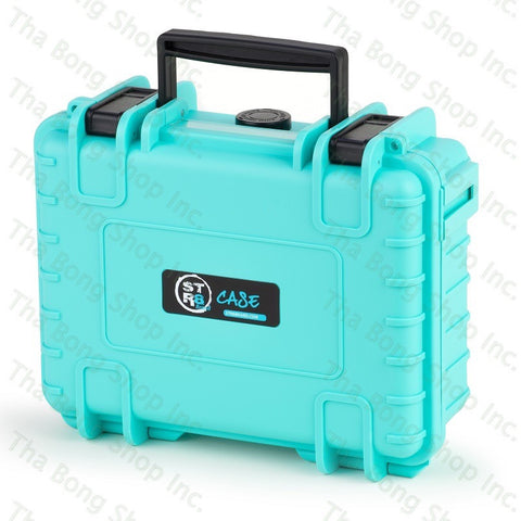 Small Str8Case Hard Bong Case - Tha Bong Shop