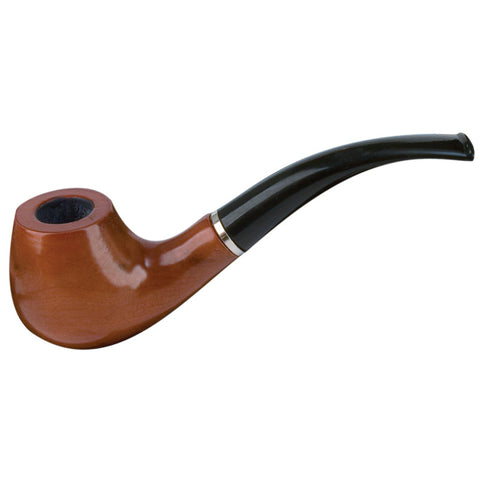 Classic Tobacco Pipe - Tha Bong Shop