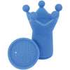 Cruz Culture Heat Changing Crown Silicone Dab Holder - Tha Bong Shop