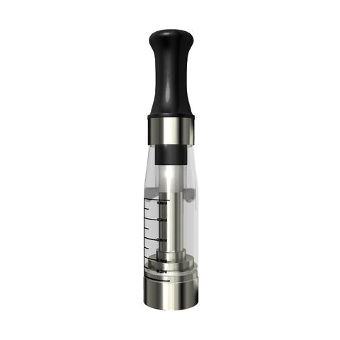 Atmos 510 Optimus Pen E-Liquid Cartridge - Tha Bong Shop