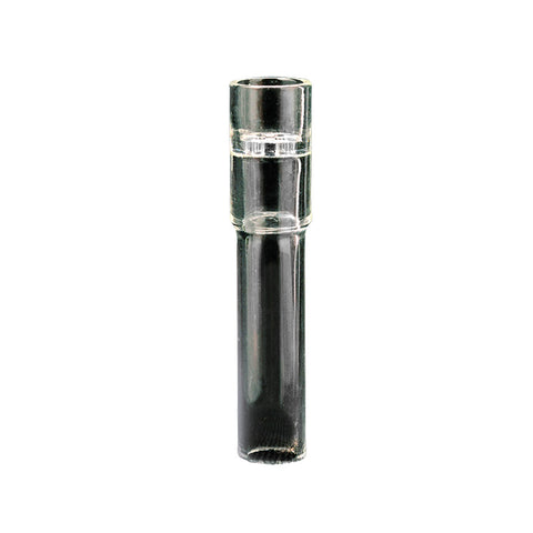 Arizer Air All Glass Aroma Tube - Tha Bong Shop