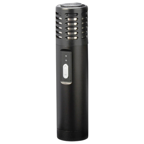Arizer Air Portable Vaporizer - Tha Bong Shop