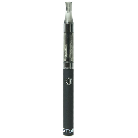 SToK Air Portable Vaporizer - Tha Bong Shop
