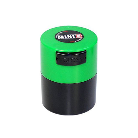 TightVac Mini Cases - Tha Bong Shop