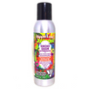 Hippy Love Odor Exterminator Spray - Tha Bong Shop