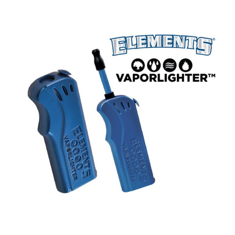 Elements VapoLighter - Tha Bong Shop