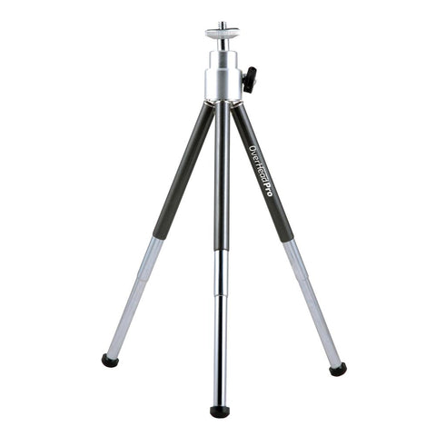 Side-Angle Table Tripod