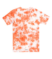 "Camiseta Tie-Dye ""Fuelling The World"""