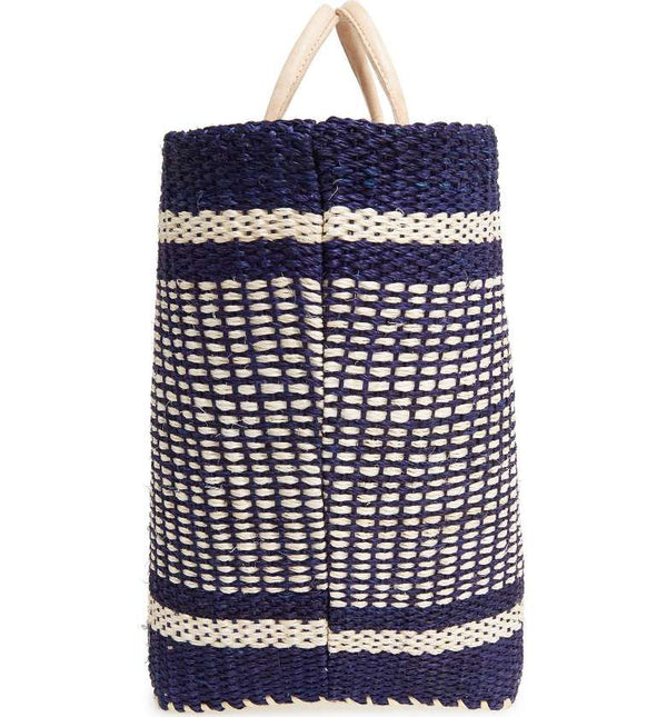 Mar y Sol 'Ibiza' Beach Bag