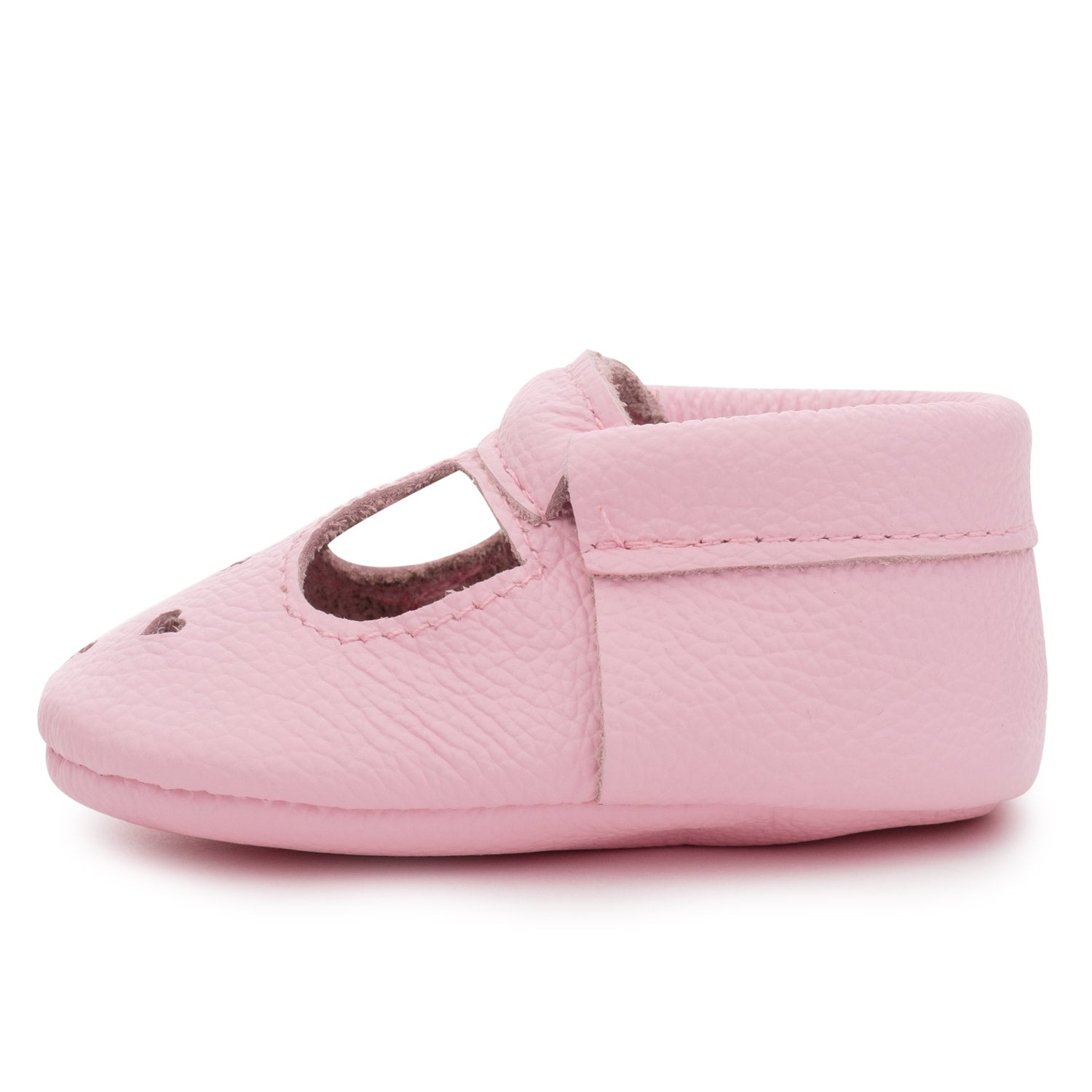 c517d8bd5a5cd Baby Mary Janes Shoes Online | BirdRock Baby