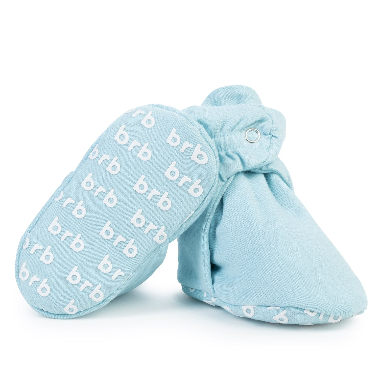 BirdRock Baby Lightweight Booties