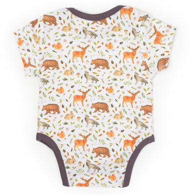 Yellowstone Bodysuit